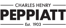Charles Henry Peppiatt Estate Agents